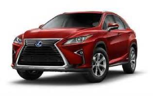 new car prices in hyderabad lexus rx price in india images mileage features