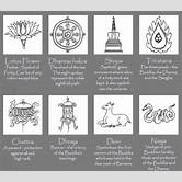 tibetan-tattoos-and-their-meanings