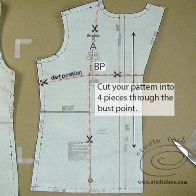 pattern drafting course sydney the 399 best images about studio on pinterest