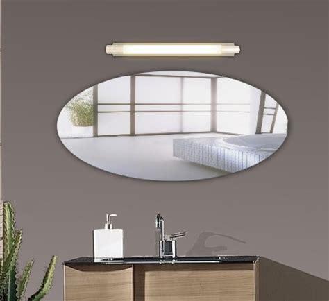 badezimmer oval spiegel myspiegel de ovale spiegel