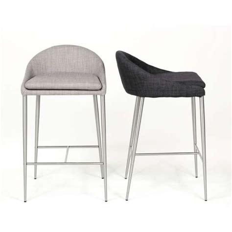 chaise 65 cm chaise snack 65 cm chaise snack 65 cm sur enperdresonlapin