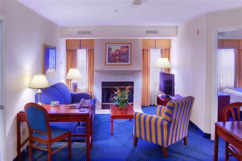 2 bedroom hotels in charlotte nc extended stay charlotte nc tyvola suites in charlotte