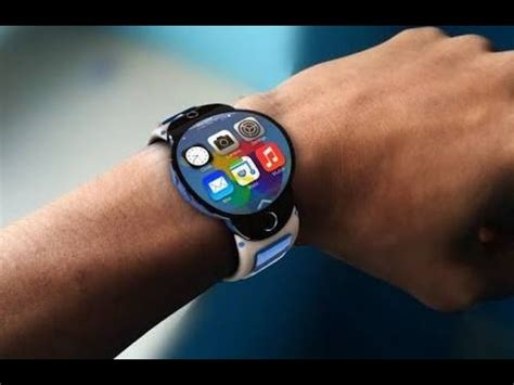best smartwatches top 5 best smartwatches you can buy in 2016 smart