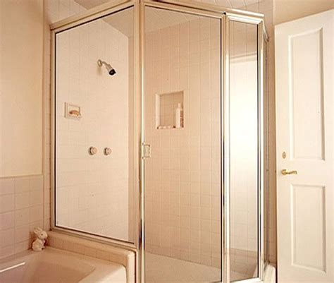 No Frame Glass Shower Doors by Glass Shower Enclosures Also Where You Glass Meeting
