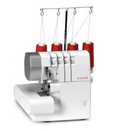 singer 14cg754 profinish serger sewing machine jo ann