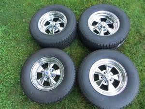 Cragar Truck Wheels For Sale Wheel Tire Packages For Sale Find Or Sell Auto Parts