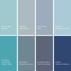 behr paint colors downpour kitchen on breakfast nooks benjamin and