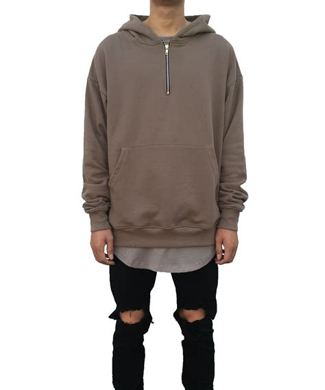 design half zip hoodie half zip hoodie sweat shorts hoodies toronto ontario