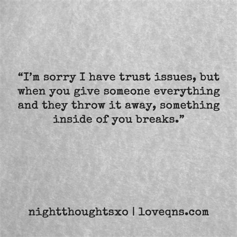 Tried And Trusted Punch Lines For Getting Asked Out 25 best i m sorry quotes on sorry friend