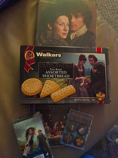 gifts for outlander fans s space outlander fan gift ideas