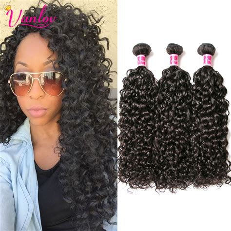 crochet wet and wavy hair hair coupons 2017 2018 best cars reviews