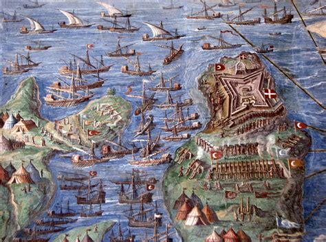 the great siege julian s a further glimpse into rome part 2