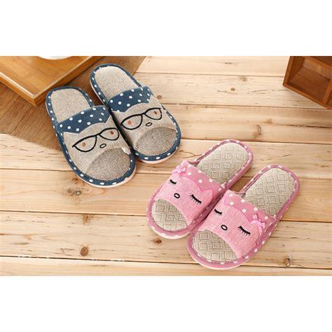 Sepatu Sandal Selop Nike Size 38 sandal selop indoor size 37 38 pink