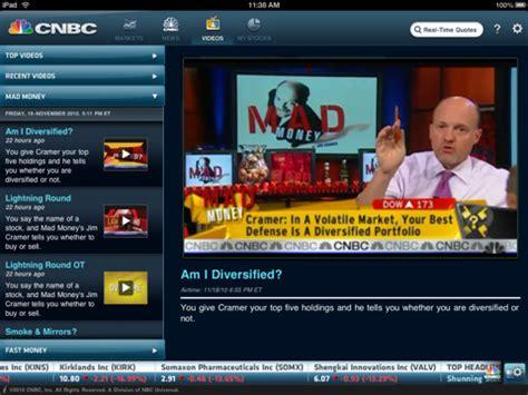 press releases cnbc stock markets business news new update cnbc live stock market news member list of dhaka stock
