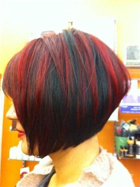 who do aline haircuts work for who do aline haircuts work for 1000 ideas about a line