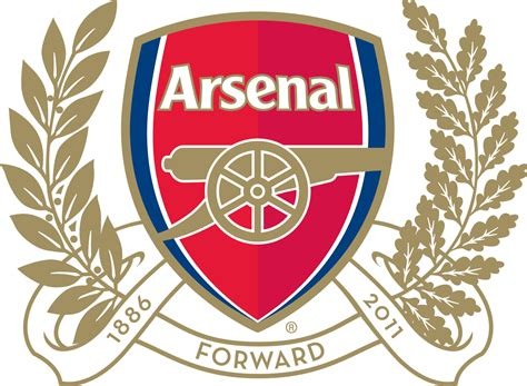 arsenal club arsenal football club country england united kingdom