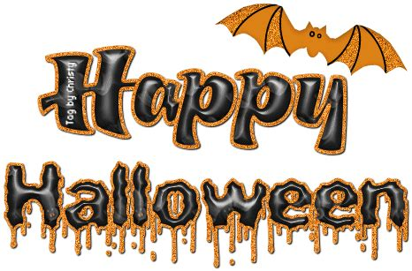 happy halloween…!!! | suranjna's blog