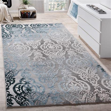 designer teppich moderne ornamente muster - Teppiche Ornamente