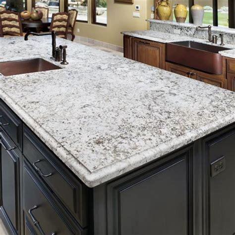 Granite Countertops Az by Kodiak Granite Countertop For Kitchen Remodel For
