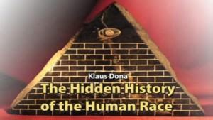 secret and esoteric currents in the history of religions books klaus dona the secret history of the human race in5d