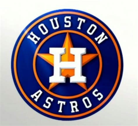 38 best images about astros on pinterest parks freezers