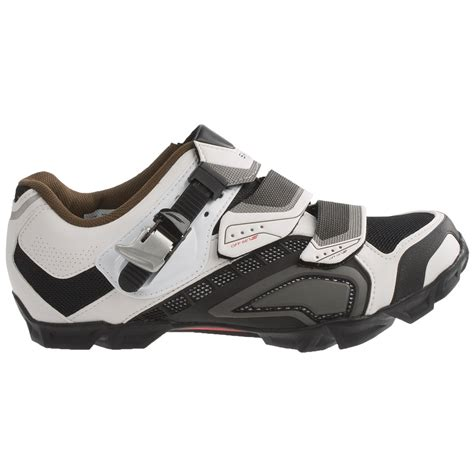 shimano bike shoes s shimano sh m162 mountain bike shoes for 7162t save 55