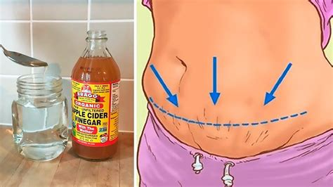 drinking apple juice before bed drinking apple juice before bed 28 images 17 best images about brain health on