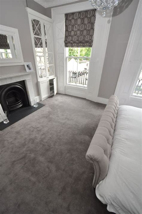 bedroom carpet color ideas 25 best ideas about grey carpet on pinterest grey