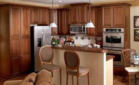 Timberlake Kitchen Cabinets 17 Best Images About Our Portfolio Select 174 Cabinets On