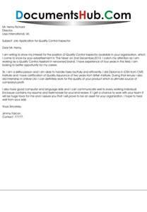 cover letter template teacher aide carpinteria rural friedrich esl teacher cover letter sample - Esl Teacher Cover Letter Sample