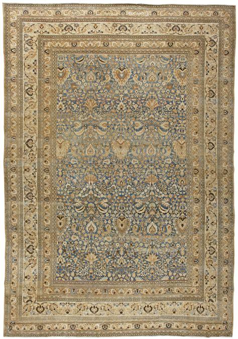 antique rugs on ebay antique mashad rug bb5408 ebay