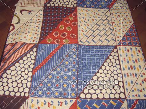 Kain Batk Batik Garut Batik Garutan 33 batik garutan sman26garut1