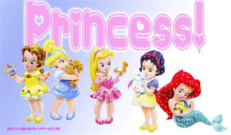 baby princess baby princess disney popular