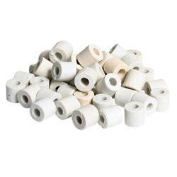 Bio Ring Ceramic ceramic bio rings small