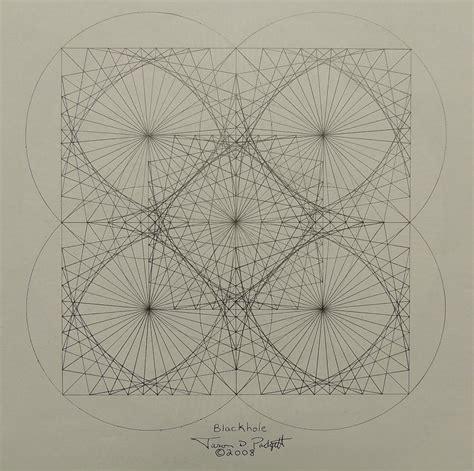 pattern within nature synaptic stimuli