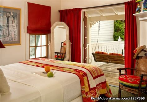florida bed and breakfast most romantic inn in key west key west florida bed