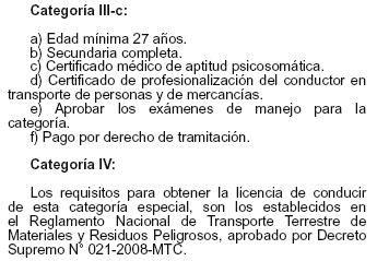 requisitos para la licencia de manejo d f 2016 requisitos para obtener la licencia de conducir en venezuela