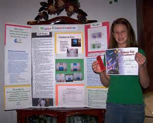 Winning science fair projects for 7th grade jessica s award winning