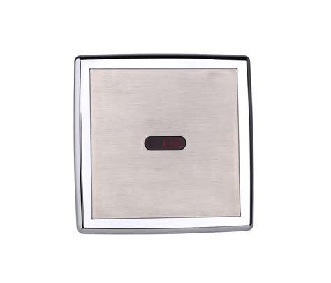 Bathroom Sink Images Urinal Sensor 20144 163 295 00 Just Tap Plus