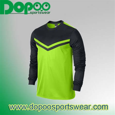 jersey pattern design cricket jersey dopoo sportswear ltd