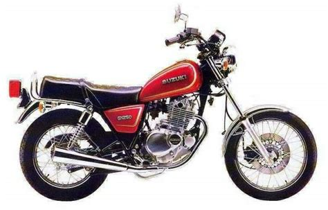hyosung 250 engine diagram hyosung get free image about