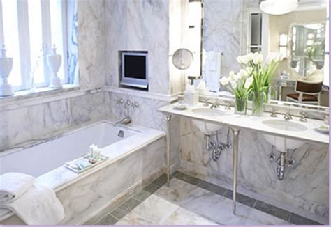 white marble bathroom ideas white marble bathroom transitional bathroom