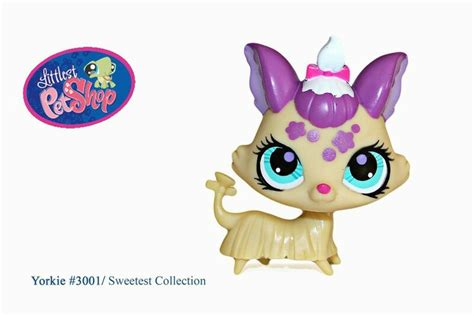 lps yorkie 17 best images about lps yorkies on caramel brown toys and