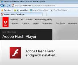 full version of adobe flash player free activex version 10 download adobe flash player 11 atney