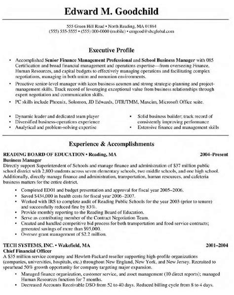 resume objective necessary best 20 exles of career objectives ideas on personal development plan exle