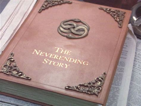 the neverending story neverending story pictures icons page 1
