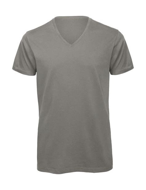 T Shirt V For B C b c v neck t shirt tm044