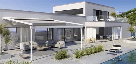 ã berdachung terrassen terrassen 252 berdachung modern terrassen berdachung modern