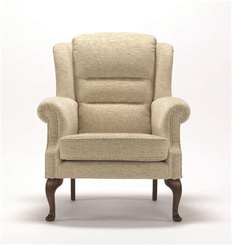 Bridgecraft Sofas by Vale Bridgecraft Langfield Collection Choice Furniture