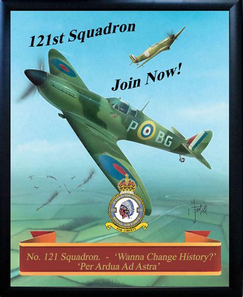 121st raf squadron markings 121st no 121 squadron raf squadrons war thunder